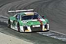 California 8 Hours: Land puts Audi on top in prequalifying