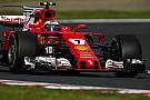 A megbízhatósági problémák miatt neves szakember érkezik a Ferrarihoz