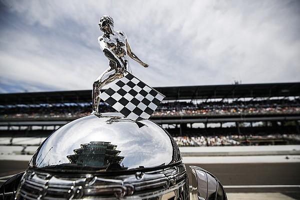 IndyCar Comentario ¿Por qué ganar Indy 500 no es una hazaña fácil?