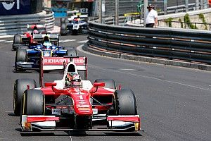 """Monaco F2 dramas """"most disappointing moment"""" of Leclerc's career"""
