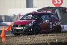 Rally Suzuki Rally Trophy: il Ciocco trampolino di lancio della stagione 2017