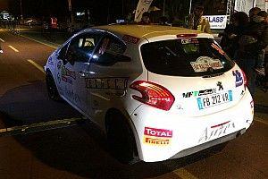 Sanremo, 208 Top: nella notte Vita vuole accendere la... luce
