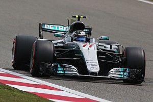 【F1】ボッタス「タイトル争いを2人に限定するには早すぎる」