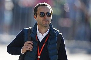 Nicolas Todt sells shareholding in ART Grand Prix