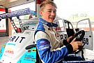 General Billy Monger, precandidato a los Laureus 2018