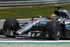 Hamilton: il problema non è solo Vettel, ma anche Bottas