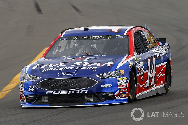 NASCAR Cup Series playoff watch: Who's on the bubble