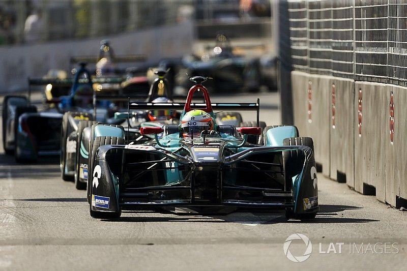 """Takımlar, Formula E'nin """"savaş alanına"""" dönüşmesine karşı temkinli"""