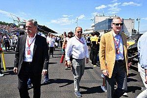 Liberty Media will Grand Prix von Vietnam im F1-Kalender