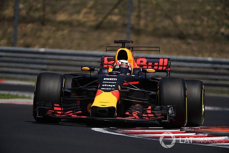 """Formel 1 2018: Pierre Gasly ist für Toro Rosso """"die logische Wahl"""""""