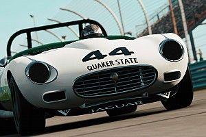 Igen optimisták a fejlesztők a Project CARS Revolutionnel kapcsolatban