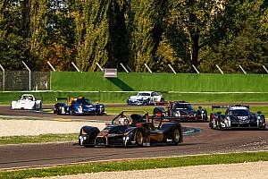 Endurance Gara Bellarosa e Belotti conquistano anche la 3H ECC di Imola