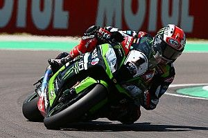 """Rea: """"Negli ultimi anni a Imola ha dominato Ducati, ora voglio vincere io"""""""