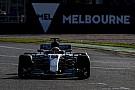 Lewis Hamilton: Tests mit umgebauten F1-Autos waren Zeitverschwendung
