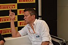 F1 Dimite Marcin Budkowski, jefe del departamento técnico de la FIA en F1