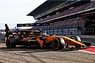 Bildergalerie: Der 7. Testtag der Formel-1-Saison 2017