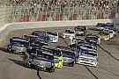 NASCAR Truck Five things to watch for in the Atlanta Truck race