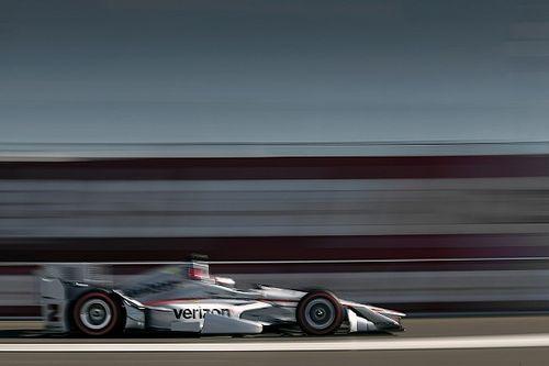 """Penske: Newgarden is """"key"""", Castroneves may have sportscar future"""