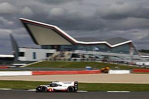 La opción que aún tiene Silverstone para seguir en el WEC