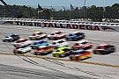 Mailbag: Should NASCAR make changes to plate racing?
