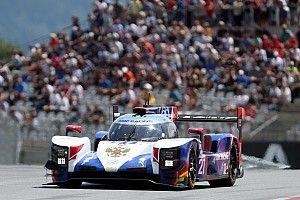 ELMS Paul Ricard: SMP Racing Dallara zegeviert in Le Castellet