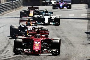 Chefe da Mercedes quer motores barulhentos de volta à F1