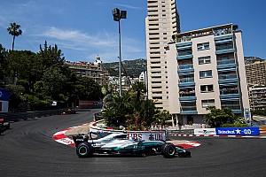 Fórmula 1 Noticias Bottas dice que la actuación de Red Bull no se repetirá