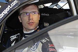 【WRC】ラトバラ、17年WRC復帰のトヨタ加入が明らかに