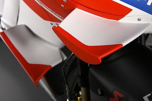 Pedrosa calls for MotoGP winglet ban after Dovizioso clash