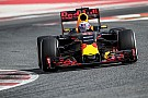 Red Bull: Engine saga revealed insight into rivals