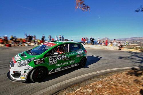 Padavena - Croce d'Aune decisiva per la Green Hybrid Cup 2016