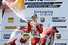 Мік Шумахер: перемога, штраф та команда тактика