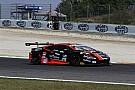 Super GT3-GT3: Agostini e Di Folco centrano il successo in Gara 2