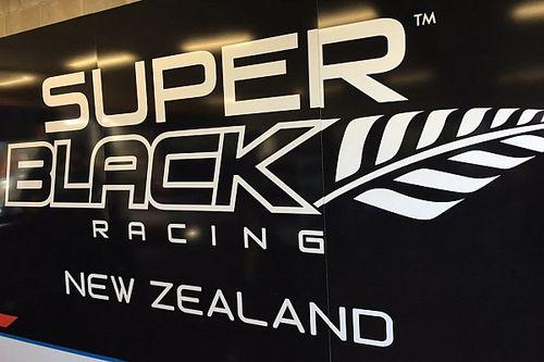 Supercars team owner loses cancer battle