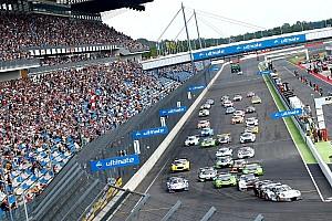 Судьи GT Masters придумали самый необычный штраф в истории гонок