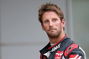 """Grosjean: """"I've never been this frustrated after a race"""""""