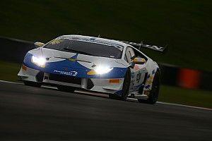 Super GT Cup-GT Cup: Nicolas Costa conquista il titolo al Mugello
