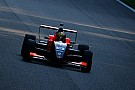 Qualifica 1: Dorian Boccolacci conquista la pole a Monza