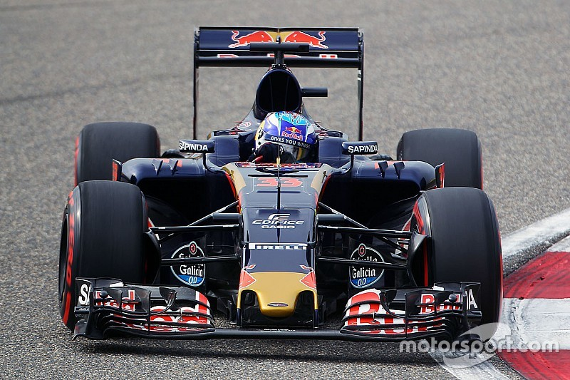 Russian GP: Next up for Verstappen and Sainz Jr.
