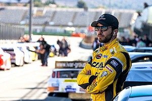 Alon Day takes over points lead with big win