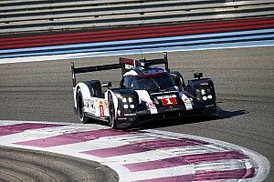 Results: WEC Prologue 2016's quickest laptimes