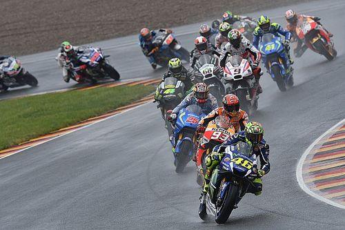 Sachsenring MotoGP: Motorsport.com's rider ratings