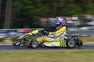La FIA prepara un gran proyecto para las jóvenes pilotos en 2018