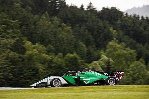 W Series Austria: Chadwick se lleva la pole en el Red Bull Ring