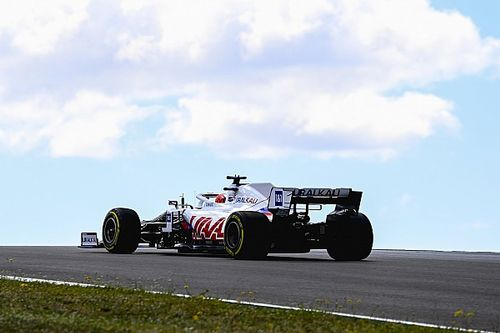 F1-wedstrijdleiding heeft opnieuw veel werk aan track limits