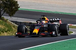 """Marko: """"Le regole sui track limits devono cambiare"""""""