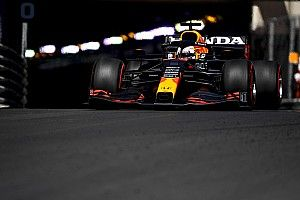Monaco: Mercedes e Red Bull affilano le armi per il weekend