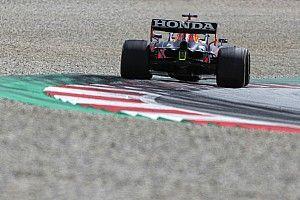 Megtalálta az F1 a tökéletes megoldást a pályahatárok betartására?