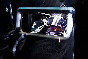 """Hamilton ve Bottas """"zorlu bir yarış"""" bekliyor"""