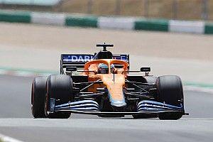 Ricciardo, sıralama turlarının ilk bölümünde elenmesi karşısında şaşkın